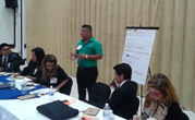 Apply and participate in Nex Links Worshops in Honduras and El Salvador