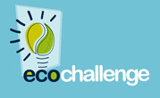 Next Steps for the Eco-Challenge
