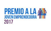 YABT and PepsiCo Promote Gender Equality With #TICAmericas