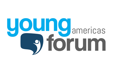 young americas forum