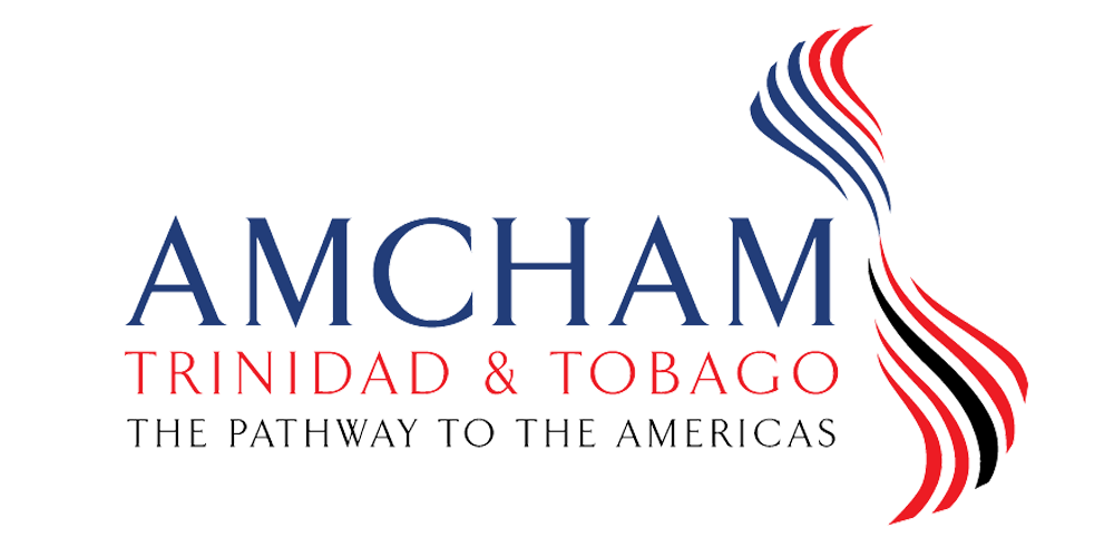The American Chamber of Commerce Trinidad & Tobago