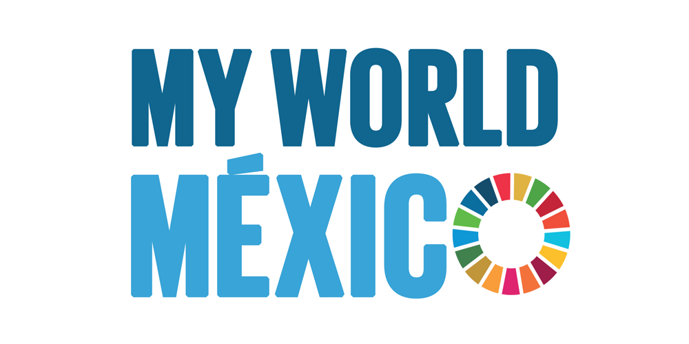 MY World México