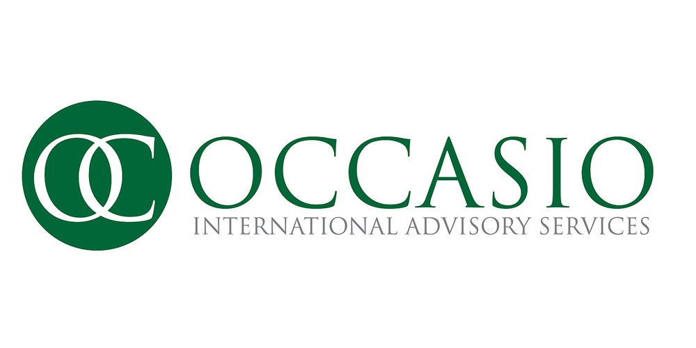 Occasio International Advisory Services