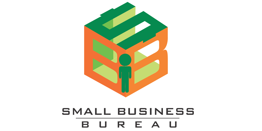 Small Business Bureau