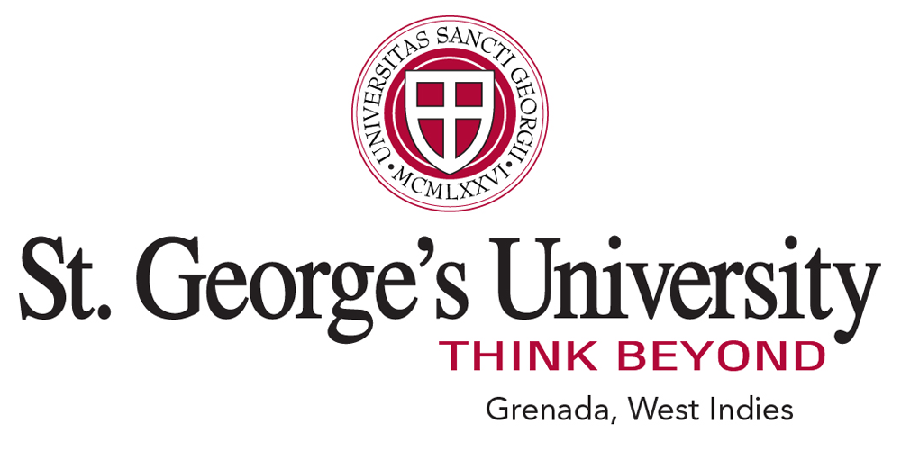 St. Georges University Arts & Science