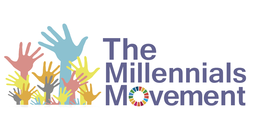 The Millennials Movement