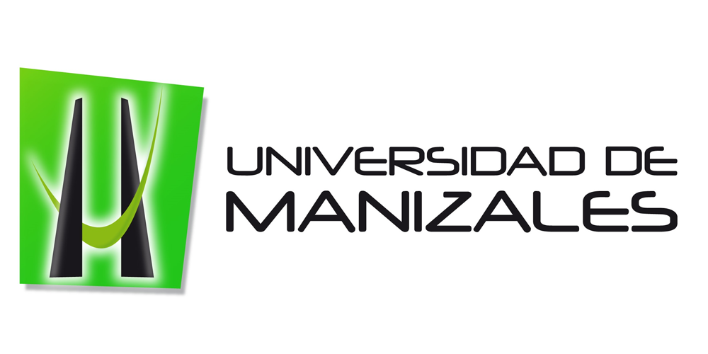 Universidad de Manizalez