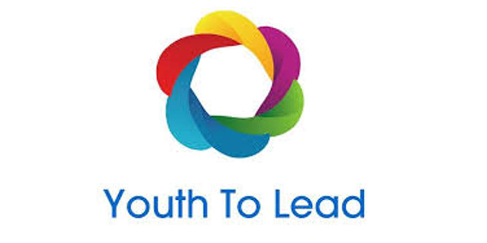 Youth to Lead