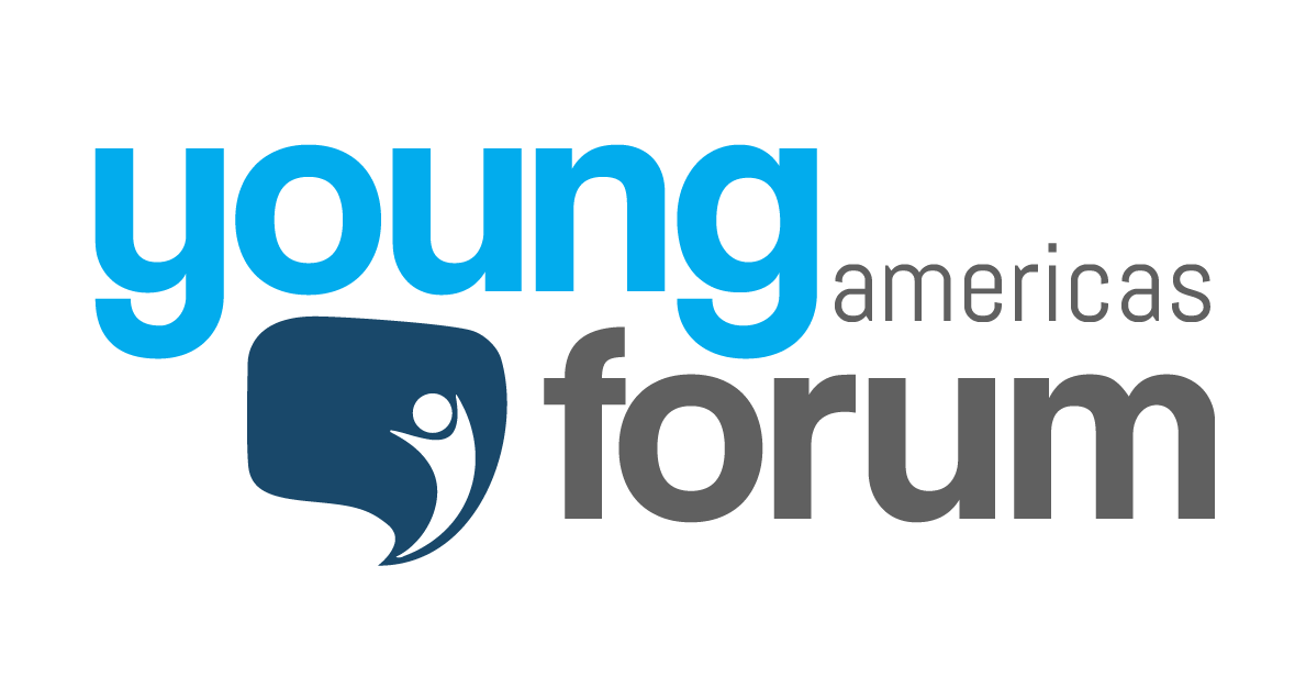 Young Forum
